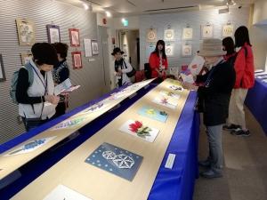 Yushima2_20191026